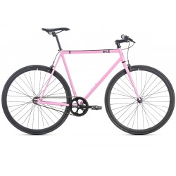 6KU FIXIE & SINGLE SPEED BIKE - ROGUE