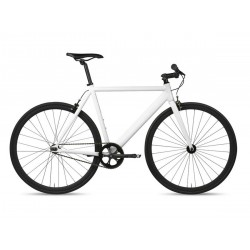 6KU TRACK FIXIE & SINGLE SPEED BIKE