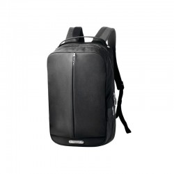 BROOKS DISCOVERY SPARKHILL M BACKPACK