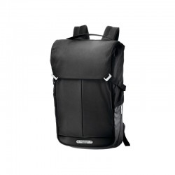 BROOKS DISCOVERY PITFIELD BACKPACK
