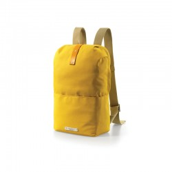 BROOKS DALSTON UTILITY M BACKPACK CURRY