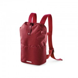 BROOKS DALSTON UTILITY S BACKPACK