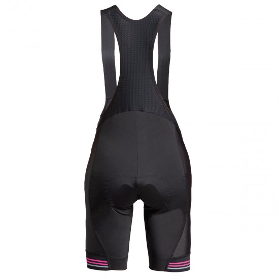 BRN BIB SHORTS WOMAN