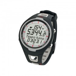 Heart Rate Monitor Sigma PC 15.11