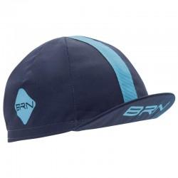 BRN CAP BLUE/LIGHT BLUE