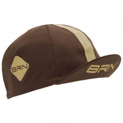 BRN CAP BROWN/CAPPUCCINO