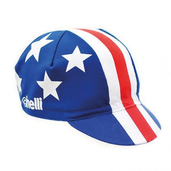 NELSON VAILS Cap
