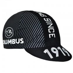 COLUMBUS 1919 CAP Cap