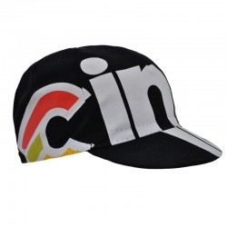 NEMO BLACK Cap