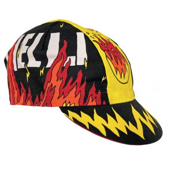 Cinelli Fire Cap