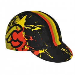 CINELLI SPLASH CAP