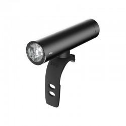 PWR RIDER Lamp 450 Lm