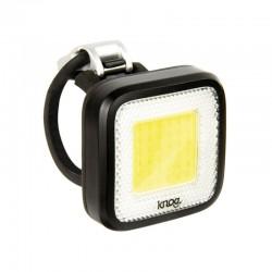 Blinder MOB Light MR CHIPS - 80 Lm Front