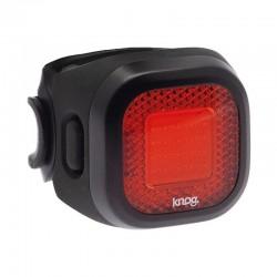 Blinder MINI Light CHIPPY - 11 Lm Rear