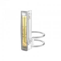 PLUS front light 40 Lm