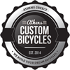 ATHENS CUSTOM BICYCLES
