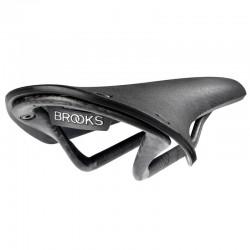 BROOKS CAMBIUM C13 BLACK
