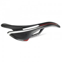 BPEOPLE 109 CARBON SADDLE