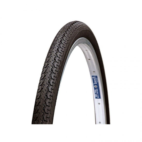 26x1.3/8 TIRE W/ANTI-PUNCTURE BELT