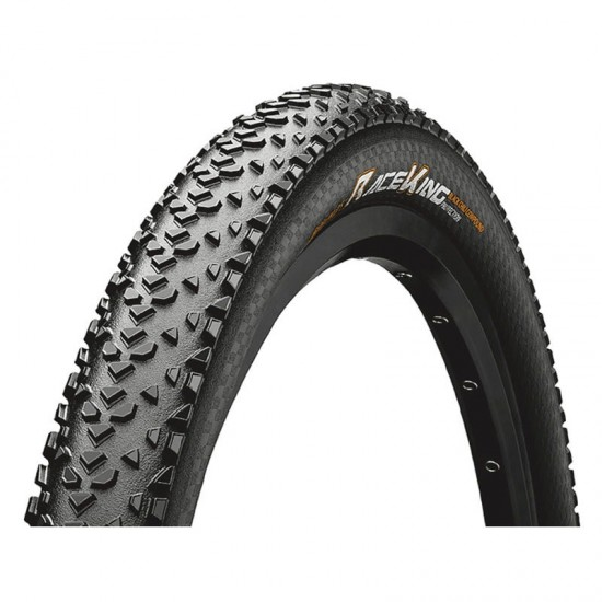 CONTINENTAL RACE KING PRO 27.5x2.2 TIRE