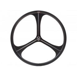 Teny 3 Spoke Front Wheel