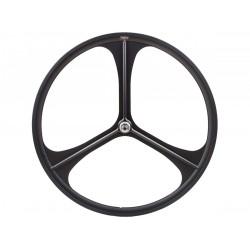 Teny 3 Spoke Rear Wheel