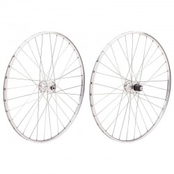 BRN VINTAGE Wheel set