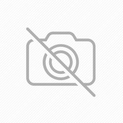Campagnolo Zonda C17 Road Clincher Wheelset Shimano Freewheel